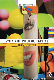 Why Art Photography